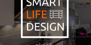 лого sld на сайт